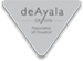 deAyala OB/GYN Associates of Houston